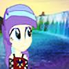 Onkii-chan's avatar
