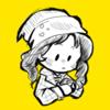 OnKinky's avatar