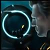 Onkraft's avatar