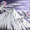 Onkyo093's avatar
