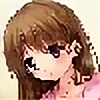 OnliaFaze's avatar