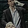 OnlimeStrong's avatar