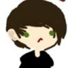 online-possum's avatar