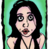 onlinebitcoinminers's avatar
