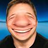 OnlineDaterPolice's avatar