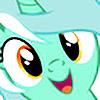 onlinegamer20xx's avatar