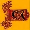 onlinegeoff's avatar