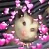 onlineho's avatar
