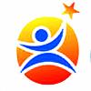 onlinemarketingseo's avatar