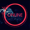 OnlineNetwork's avatar