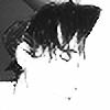 onlineujo's avatar