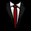 onlo's avatar