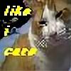 Only-Jenny's avatar