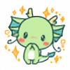 ONLY-PIE-BEEOTCH's avatar