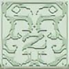 Only-Z's avatar