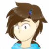 Only1GamerLuna's avatar