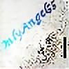 OnlyAngel55's avatar