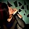 Onlyani's avatar