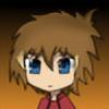Onlyanimedubbed's avatar