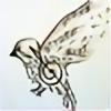 OnlyANobody's avatar
