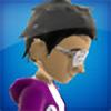 OnlyAppearStupid's avatar