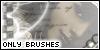 OnlyBrushes