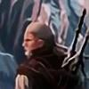 onlychasing-safety's avatar