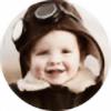 onlycreativeworks's avatar