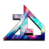OnlyCustomize's avatar