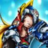 OnlyDarknessburning's avatar