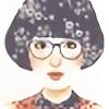 onlydean's avatar