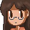 Onlydii's avatar