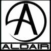 onlydoop's avatar