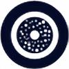 onlyevier's avatar