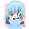 OnLyExCepTiioN's avatar