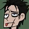 OnlyForPoM's avatar