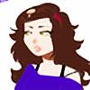 onlyfortea's avatar