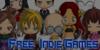 OnlyFreeIndieGames's avatar