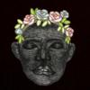 onlyhappyaccidents's avatar