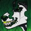 Onlyhateconnectsus's avatar