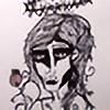 onlyhero's avatar