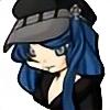 OnlyHope8923's avatar