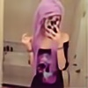 OnlyHuman097's avatar