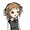 OnLYiMA's avatar