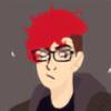 OnlyJellyBeans's avatar