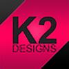 onlyK2's avatar