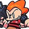 onlyKimi's avatar