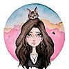 onlykimy's avatar