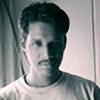 onlykiran's avatar