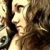 OnlyLA's avatar